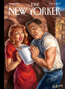 New-Yorker-Bloomberg-soda-cover
