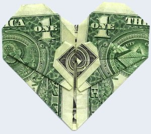 dollar-heart-775294