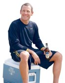 lance-armstrong-michelob